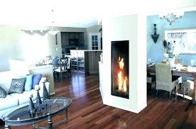 narrow fireplace narrow electric fireplace narrow fireplace narrow electric fireplace narrow electric fireplace small electric fireplace