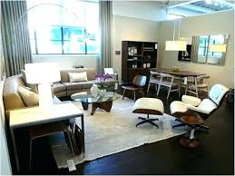room and board coffee tables coffee table room and board elegant room and board coffee tables