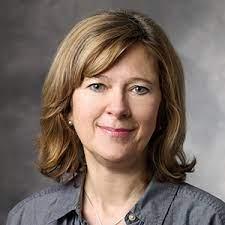 Elizabeth Shepard - Stanford Children's Health