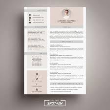 Printable Resume Template Graphic Resume Templat Artshiftsanjose