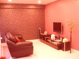 wall painting ideas for homes india living room wall designs with paint texture wall paint