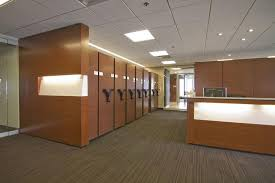 Storage solutions for office Storage Ideas Business Office Administrative Files And Storage Solutions Neginegolestan Business Office Administrative Files And Storage Solutions Montel Inc