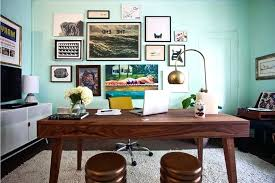 simple home office decorations. Decorate Office Desk Ideas Large Size Of Home Decor Furniture Supplies Simple Decorating White Decorations R