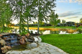 ... Contact  Traditional Landscaping Photo Details - From these ideas we  provide to show that the
