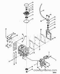 carburetor electric choke operation carburetor wiring diagram Electric Choke Wiring Diagram 297 on carburetor electric choke operation electric choke wiring diagram 80 camaro