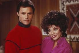 Aug 25, 2021 · aug 25, 2021 at 5:50 pm michael nader, the soap opera star who charmed characters and audiences alike, died monday from an untreatable form of cancer. Cnbon02da Ibnm