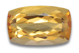 Imperial Topaz Info The Alluring Gem Of The Russian Czars