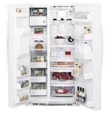ge profile arctica refrigerator. Ge Profile Arctica Refrigerator O