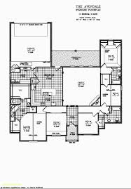 lovely 37 elegant house plans with rear side entry garage stock narrow lot house plans with