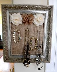 more fashion diy projects