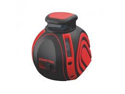 Купить <b>нивелир Condtrol Unix 360 Pro</b>, красно-чёрный по цене от ...