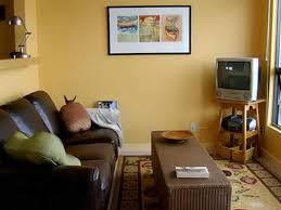 Yellow Wall Kitchen Yellow Wall Paint Filesurface Wall Paint Yellowjpg Wow Yellow