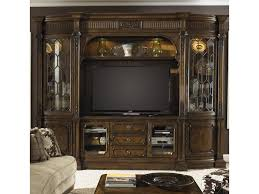 Size 1024x768 home office wall unit Ikea Home Entertainment Furniture Wall Unit Fine Furniture Design Belvedere Entertainment Center Fine Furniture Design Belvedereentertainment Center Baers Furniture Fine Furniture Design Belvedere Traditional Entertainment Center