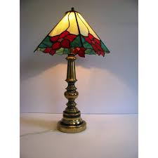 multi colored glass table lamps luxury amusing stained glass table lamp tables shades for ceiling fans