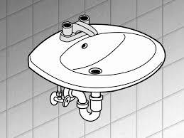 kohler bathtub drain stopper removal bathroom sink plug