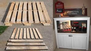 pallet-project-furniture