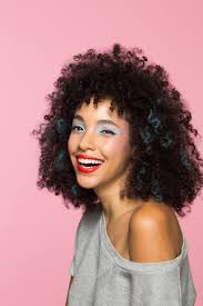 nikisha brunson x camille styles for target style 3 genius eye makeup tutorials