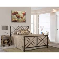 queen beds for teenagers. Exellent For Queen Tuohy Panel Bed Intended Beds For Teenagers O