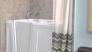 walk in bathtubs theutic benefits of walk in bathtubs by american standard you