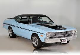 Advance auto sells dodge auto parts online and in local stores all over the country. 1974 Dodge Dart Maintenance Restoration Of Old Vintage Vehicles The Material For New Cogs Casters Mopar Muscle Cars Classic Cars Muscle Hot Rods Cars Muscle