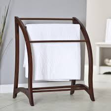 Portable Quilt Display Stand Sara Quilt Rack Hayneedle 76