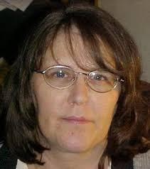 Member Profile: Beth (Knerr) Edmond - Find A Grave