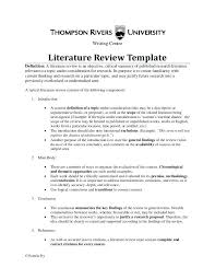 Literature Review Table Template Literature Review Table Template Durunugrasgrup Threeroses Us