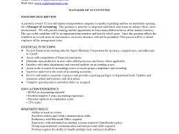 Construction Office Manager Job Description For Resume Officeager Responsibilities Resume Description Job Sample Dental 48