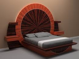 Expensive Bed The Most Expensive Beds In The World Carmencitta Magazine 2017