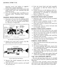 chevy dimmer switch wiring diagram chevy image 51 chevy wiring questions the h a m b on chevy dimmer switch wiring diagram