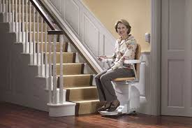 home chair elevator. chair for stairs with cool lafayette in stairlifts chairlifts home elevators stair elevator t