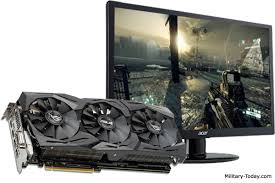 Upgrade Your Graphic Card Military Today Com
