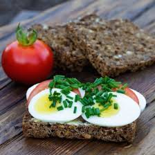 Danish Rye Bread Tasty Kitchen A Happy Recipe Community