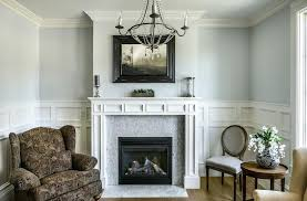 painting tile fireplace fireplace hearth tile paint ideas painting over marble tile fireplace painting tile fireplace