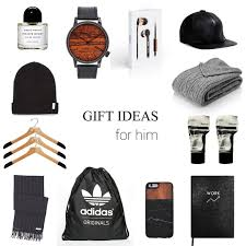 christmas gift ideas, presents, holiday, gifts for him, neoandlime, fashion  blogger
