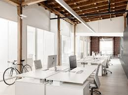 office modern interior design. best 25 minimalist office ideas on pinterest desk space chic and modern interior design