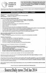 geotechnical engineer sample resume example of essay proposal entry level geotechnical engineering resume s engineering graphic geotechnical engineering picture resume templates entry level geotechnical