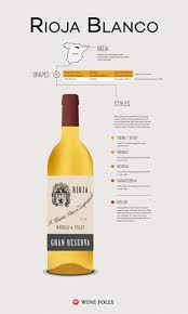 wine aging chart best 25 rioja wine ideas on pinterest wine photography spanish