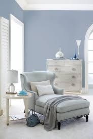 Blue Bedroom Best 10 Blue Bedroom Ideas On Pinterest Blue Bedrooms Blue
