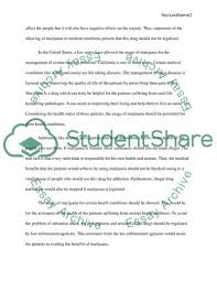 Argument And Persuasion Essay Examples Argument And Persuasion Essay Example Topics And Well