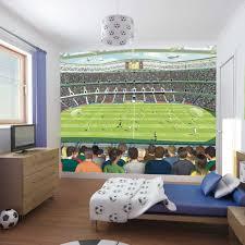 Teen Boy Room Decor Simple Teen Boy Bedroom Ideas For Decorating