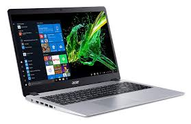 Hp Laptop Size Chart Best Laptops Holiday 2019