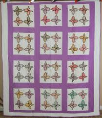 WELL QUILTED 30's Butterfly Applique Antique Quilt ~BEAUTIFUL ... & Image is loading WELL-QUILTED-30-039-s-Butterfly-Applique-Antique- Adamdwight.com