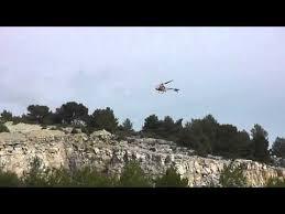 <b>Радиоуправляемый вертолет WL</b> toys 4CH 2.4G - V913