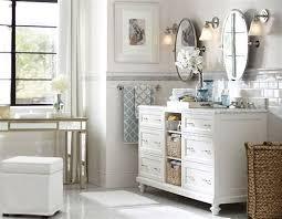 pottery barn bathrooms ideas. Best 25 Barn Bathroom Ideas On Pinterest Sheet Metal Pottery Bathrooms