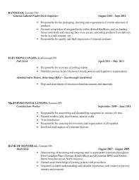 Soft Copy Of Resume Soft Copy En Espanol Archives Copy Of Resume