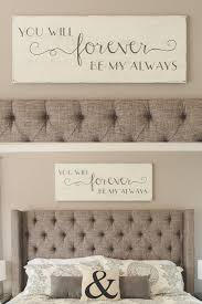 Small Picture Bedroom Decor on Bedroom signs Large bedroom and Wood signs