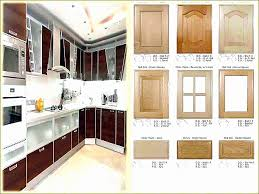 Diy glass cabinet doors Glass Inserts Diy Kitchen Cabinet Doors Diy Glass Cabinet Doors Kitchen Cabinet Alysonscottageut Diy Kitchen Cabinet Doors Diy Glass Cabinet Doors Kitchen Cabinet