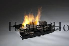 good ethanol fireplace insert or fire bio ethanol personal fireplace insert heater 64 ethanol fireplace insert luxury ethanol fireplace