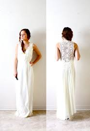 hippie bohieman vintage wedding dresses wedding dress shops
